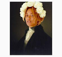 George Washington and Beyoncé Unisex T-Shirt