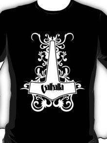 Valhalla Clothing: Thor T-Shirt