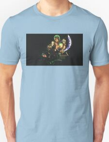 Roronoa Zoro T-Shirt
