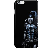 Apocalypse 2 iPhone Case/Skin