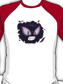 Ghostly Gastly! T-Shirt