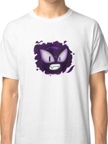 Ghostly Gastly! Classic T-Shirt