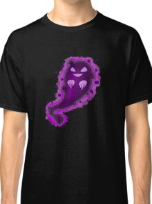 Lavender Town Ghost Classic T-Shirt