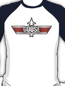 Top Gun Goose (with Tomcat) T-Shirt