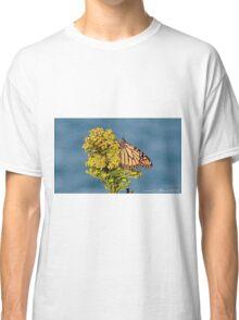 Monarch Migration  Classic T-Shirt