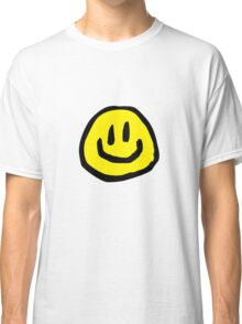 have a nice day! Classic T-Shirt