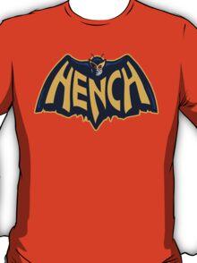Hench T-Shirt