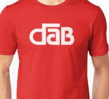 Dab Cola Unisex T-Shirt