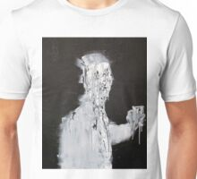 HOLY DRINKER Unisex T-Shirt