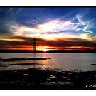 The Bridge by Kevin Meldrum
