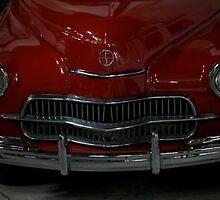 Oldies cars & fascination .Warszawa M20  - Gaz M20 Pobieda  -  Ford . by Brown Sugar . Views (48) thank you buddies ! by © Andrzej Goszcz,M.D. Ph.D