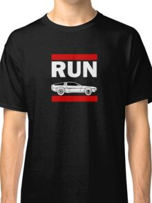 RUN DMC Classic T-Shirt