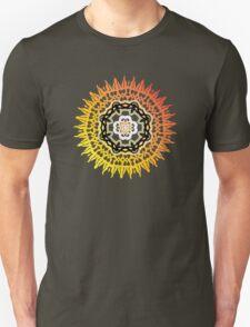sunlover T-Shirt
