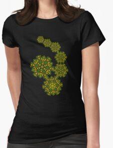 fractbright T-Shirt