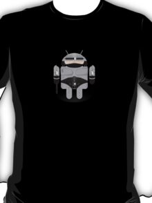 RoboDroid T-Shirt