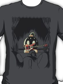 Irresponsible Performer T-Shirt