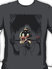 Irresponsible Performer T-Shirt