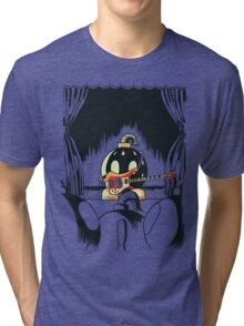 Irresponsible Performer Tri-blend T-Shirt
