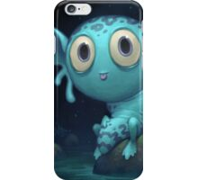 Rupert iPhone Case/Skin