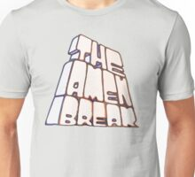 The Legendary Amen Break Unisex T-Shirt