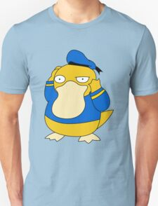 Psydonald T-Shirt