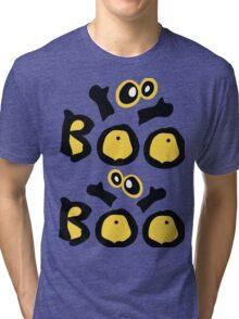 BOO BOO Tri-blend T-Shirt