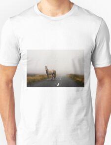 Sallygap horse T-Shirt