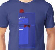 Fridges Are Cool! Unisex T-Shirt