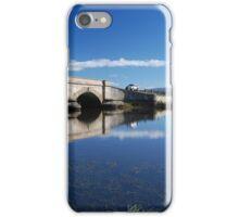Ross Bridge iPhone Case/Skin