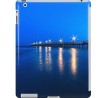 Atlantic Nightfall iPad Case/Skin