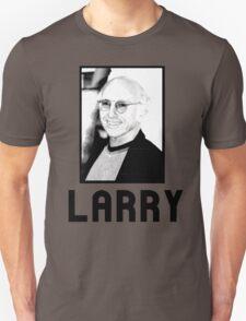Larry David T-Shirt