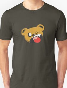 Bitter Teddy Bear T-Shirt