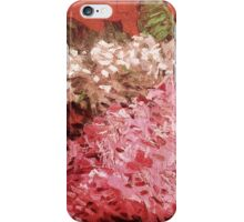 Lilacs by Vincent Van Gogh iPhone Case/Skin