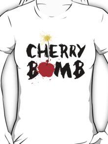 cherry bomb T-Shirt