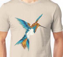 Colibri Unisex T-Shirt