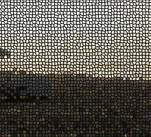 2011 0780 1 stained glass  by crescenti