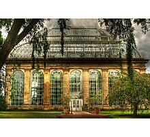 The Atrium Photographic Print
