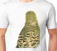 Armchair Apocrypha Unisex T-Shirt