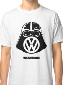 volskvador Classic T-Shirt