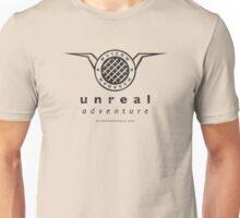 Unreal Adventure Unisex T-Shirt