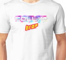 Collab Bro? Unisex T-Shirt