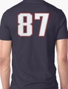 #87 Unisex T-Shirt
