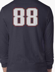 #88 Long Sleeve T-Shirt