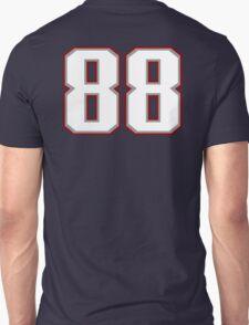 #88 Unisex T-Shirt