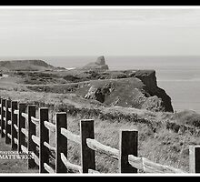 worms head by wrenphotography