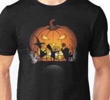 "Hakuna Matata ""Halloween"" Unisex T-Shirt"