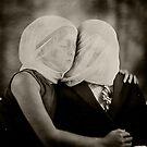 Les Amants by Jacqueline  Roberts