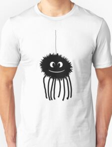 incey wincey T-Shirt