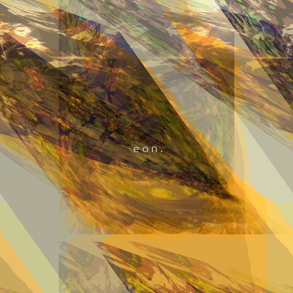 utopia by eon .