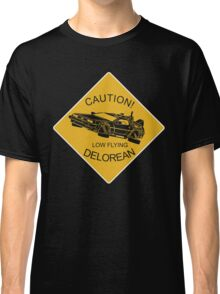 Low Flying Classic T-Shirt